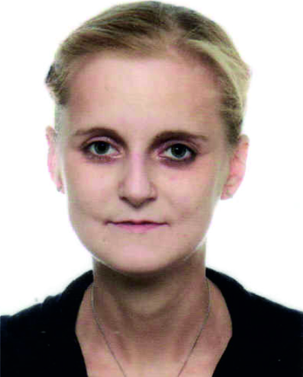 MUDr. Hana Skalická, Ph. D.