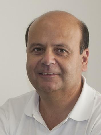 MUDr. Ivan Karel