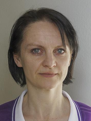 Helena Fluxová